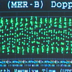 ecografia dopler