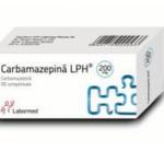 carbamazepina