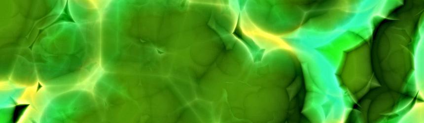 piruvat de hidrogenaza