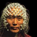 Electroencefalograma EEG