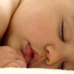 convulsii neonatale